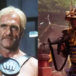 Episode 35: 3 Ninjas: High Noon at Mega Mountain (1998) & Surf Ninjas (1993)
