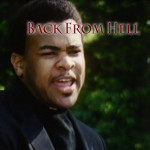 Episode 1: Back From Hell (1993)