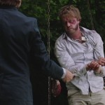 Episode 22: Bitter Feast (2010)