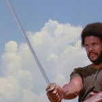 Episode 30: Death Force (1978)