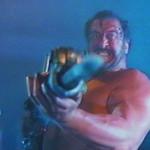 Episode 7: Destroyer (1988)