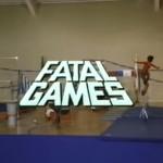 Episode 19: Fatal Games (1984)