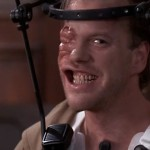 Episode 16: Freeway (1996)