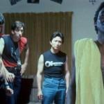 Episode 13: Miami Connection (1987)