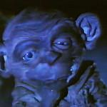 Episode 36: Nukie (1988)