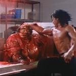 Episode 2: Riki-Oh: The Story of Ricky (1991)