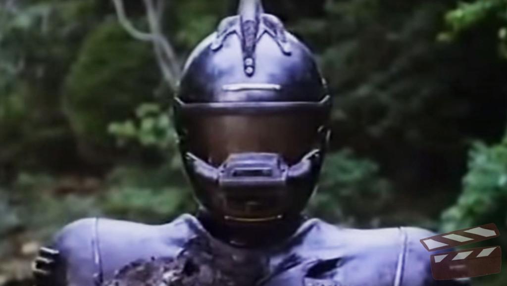 RoboWarEpImage2