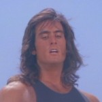 Episode 14: Samurai Cop (1991)