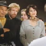 Episode 34: Sidekicks (1992)
