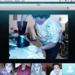 Episode 25: Unfriended (2015)