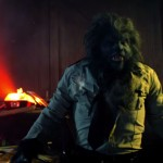 Episode 26: WolfCop (2014)