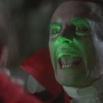 Episode 53: Monster Squad (1987)