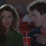 Episode 51: My Boyfriend's Back (1993)