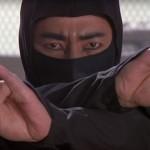 Episode 57: Revenge of the Ninja (1983)