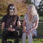 Episode 58: Deathgasm (2015)