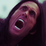 Episode 62: Samurai Cop 2: Deadly Vengeance (2015)