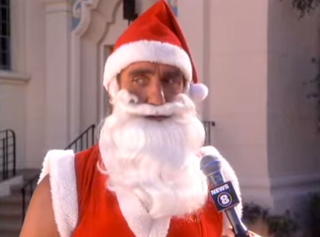 SantaWithMusclesEpImage4