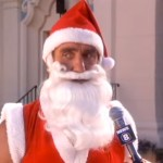Episode 60: Santa With Muscles (1996)