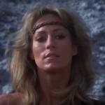 Episode 59: She (1982)