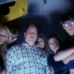 Episode 64: Sorority Babes in the Slimeball Bowl-O-Rama (1988)