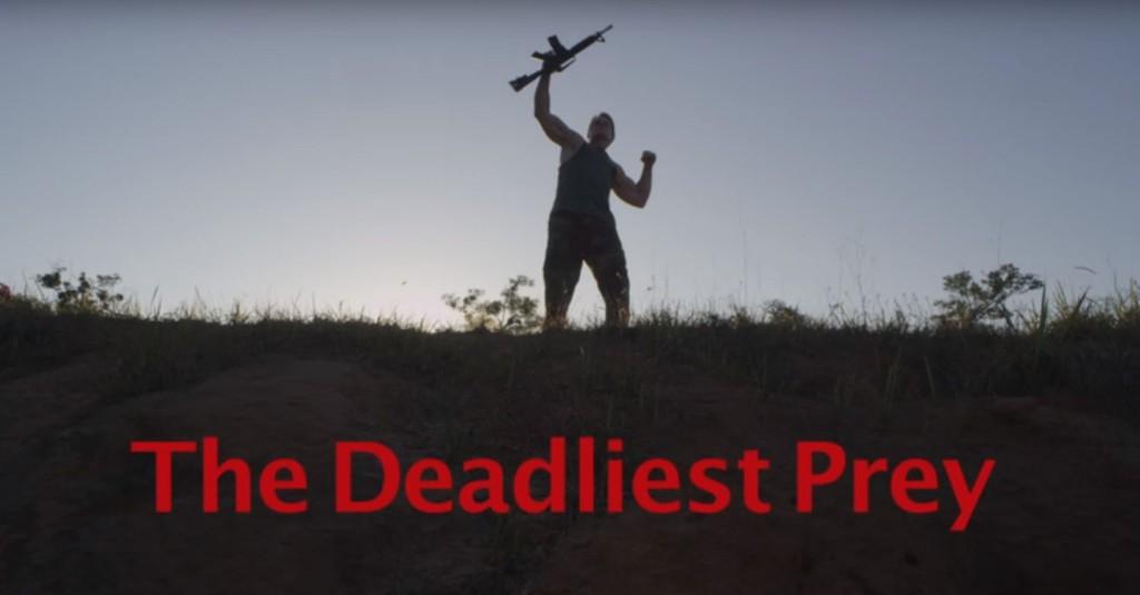 DeadliestPreyEpImage