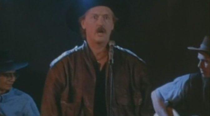 Episode 81: Geteven (Road to Revenge) (1993)