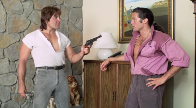 Episode 88: Killing American Style (1990)